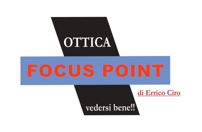 OTTICA FOCUS POINT